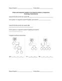 Prime and composite numbers/Los números primos y compuestos
