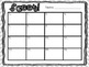 Prime or Composite SCOOT! Game, Task Cards or Assessment- 4.OA.4