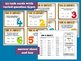 Prime or Composite? task cards + printables (set a) - Common Core Math-aligned