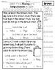 Primer Fluency and Comprehension Short Stories Reader