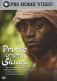 """""""Prince Among Slaves"""" Movie Questions"""