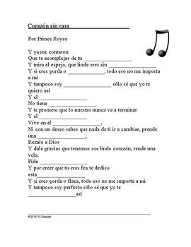 Prince Royce Biografía: Spanish Biography on a Bachata Singer (SUB PLAN)