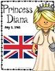 Princess Diana Research Report Bundle