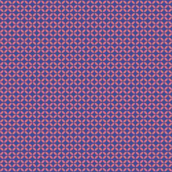 12x12 Digital Paper - 2-Color Collection: Princess (600dpi)