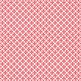 12x12 Digital Paper - Dual-Color Collection: Princess