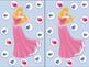 Princess Magnet Chip Boards