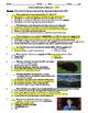 Princess Mononoke Film (1997) 15-Question Multiple Choice Quiz