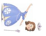 Princess Sofia Build-A-Princess Reward for the VIPKID Classroom