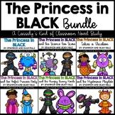 The Princess in Black Bundle