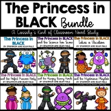 The Princess in Black Bundle
