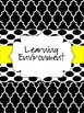 Principal Evaluation Binder -OPES- Ohio Principal Evaluation System--updated