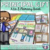 Principal Gift