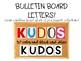 Principal Positive Message- Kudos Call Home