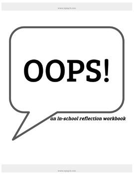 Principal/School Counselor & Psychology Student Reflection