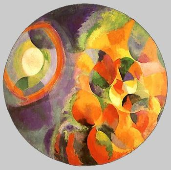 Principles of Art: History of Modern Art