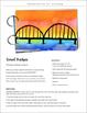 Principles of Art eBook