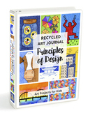 Principles of Art eBook