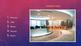 Principles of Design_Interior Design
