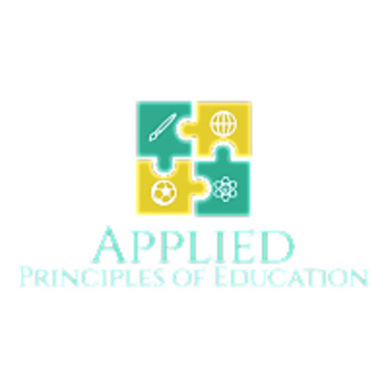 Principles of Education Resources