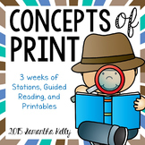 #christmasinjuly21 Print Concepts