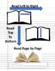 Print Concepts Common Core