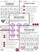 Print-Copy & Use Elements of Music Worksheets Kit 1 Britis
