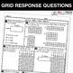 FSA Math Test Prep Homework - BUNDLE -