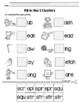 Print Packs - Dr. Seuss - Lesson 9 Journeys Supplemental Resource