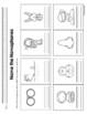 Print Pack - How Leopard Got His Spots-Lesson 12 Journeys Supplemental Resource