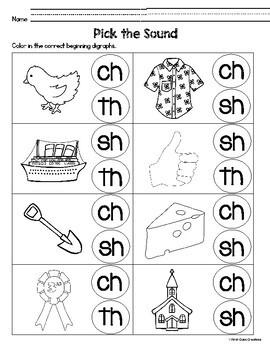 Print Packs - Seasons - Lesson 13 - Journeys Supplemental Resource