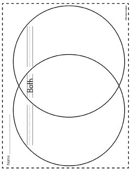 Print Packs - The Big Trip - Lesson 17 - Journeys Supplemental Resource