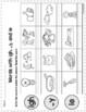 Print Packs - The Kite - Lesson 28 Journeys Supplemental Resource