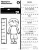 Measurement   MD 2.1   No Prep Tasks   Assessment   Worksheets