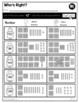 Print a Standard 2.NBT.1 {Place Value} No Prep Pack