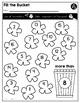 Print a Standard K.CC.7 {Compare Written Numerals} No Prep Pack