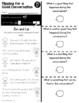 Print a Standard SL 1.1 {Collaborative Conversations} No Prep