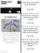 Details That Clarify | SL 1.5 | No Prep Tasks | Assessment | Worksheets