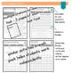 Print a Standard for ELA {Language BUNDLE} 50+ No Prep Activities