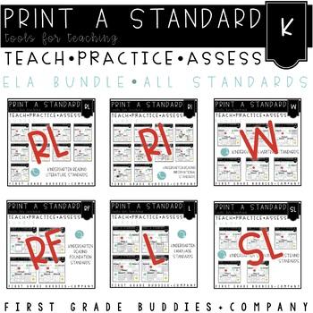 Rl K3 Assessment Worksheets Teachers Pay Teachers Developmental reading assessment (word analysis. rl k3 assessment worksheets
