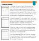 Print a Standard for Kindergarten ELA {RF BUNDLE} 50+ No P