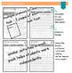 Print a Standard for Kindergarten {RI BUNDLE} Over 100 Activities + Assessments