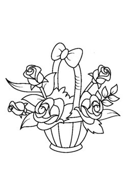 Starbucks Coloring Pages to Print #coloringpagestoprint | Cute ... | 350x247
