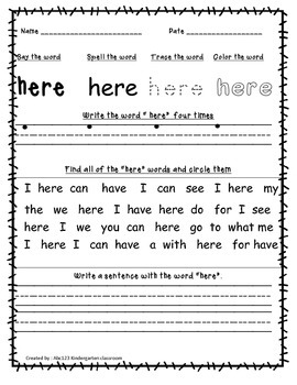 Print and Go  Reading Street - If You Could Go to Antarctica  Unit 4 Week 5