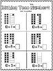 Print and Learn- NUMBERS {Teen Numbers}