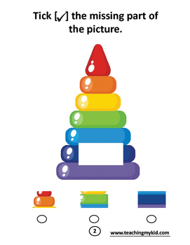Holidays/Seasonal Fun Activity Book