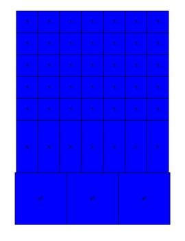 Juicy image regarding printable algebra tiles