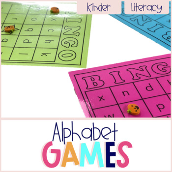 image about Printable Alphabet Games identify Printable Alphabet Game titles