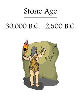 picture regarding Art History Timeline Printable named Printable Artwork Heritage Timeline