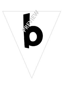 Read Across America Banner Pennant Style Letters Numbers Bulletin Boards