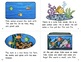 Guided Reading Books for Kindergarten First Grade BUNDLE
